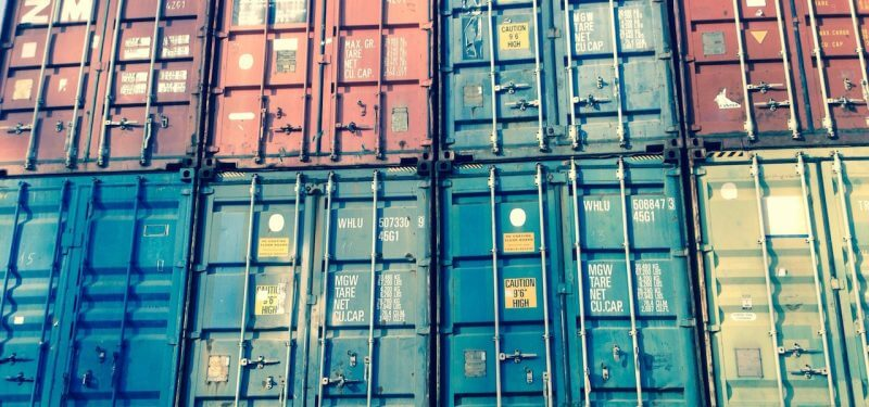 3 reasons to always use containers for microservices-based