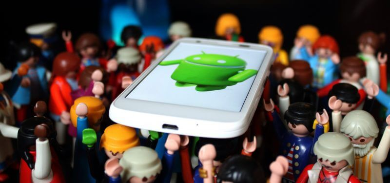 How To Deploy Android Instant Apps For Better Web Apps