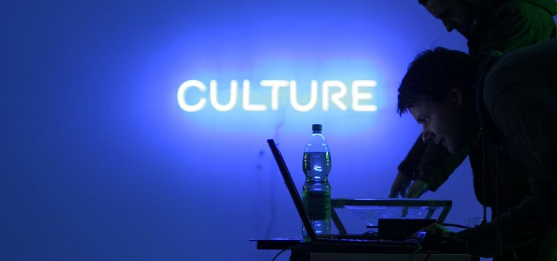 6 ways to develop a security culture in your organization