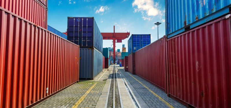 Docker security under scrutiny amid advancing container