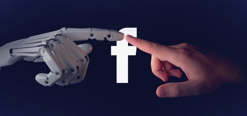 Does Facebook M prove humans are the missing link in AI?