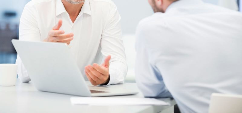 5 tips for negotiating a raise as a software engineer