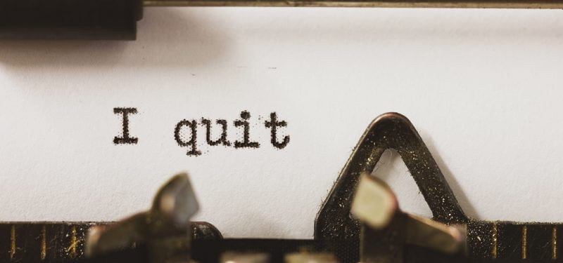 Why your QA testers quit—and what to do about it