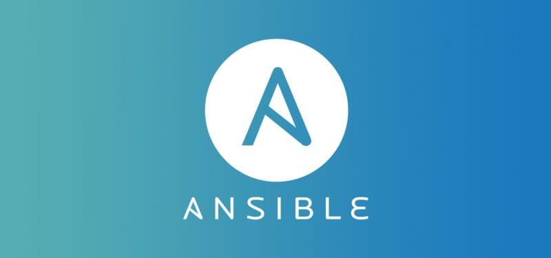 Automated setup and cloud VM provisioning with Ansible