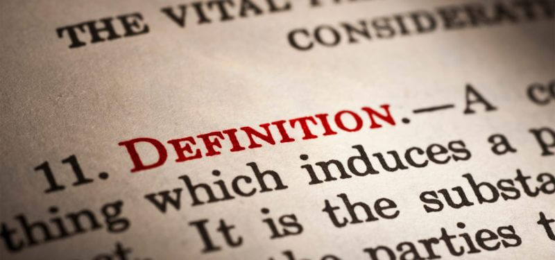 Defining DevOps And Some Key Attributes Everyone Should Understand. How Do  You Define DevOps In