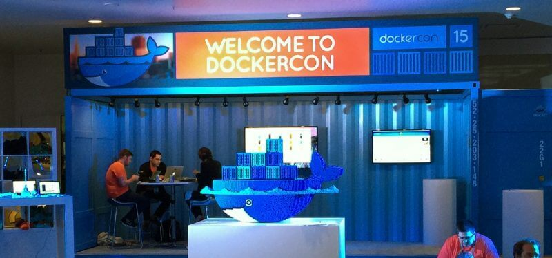 An open standard initiative announced this week at DockerCon will allay fears and drive innovation from the nascent application container market.