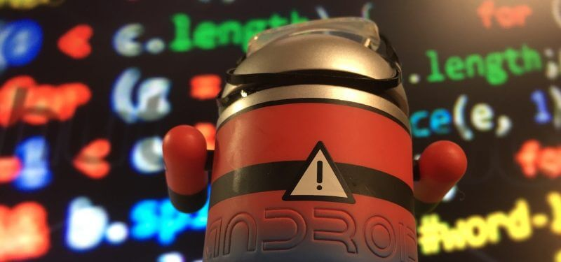 How to master Android: What developers can learn from 21 apps