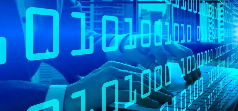 Structure your unstructured data security strategy | TechBeacon