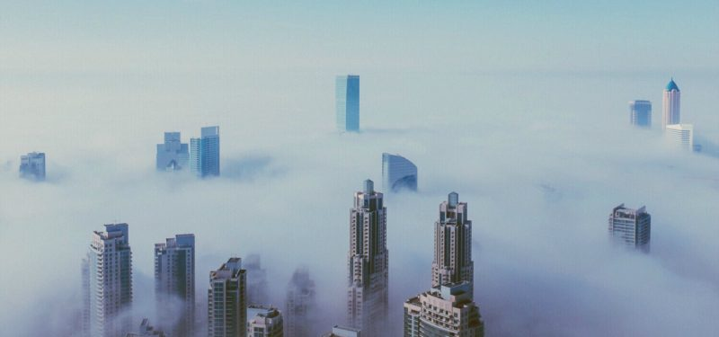 A developer's guide: Networking in the age of hybrid cloud