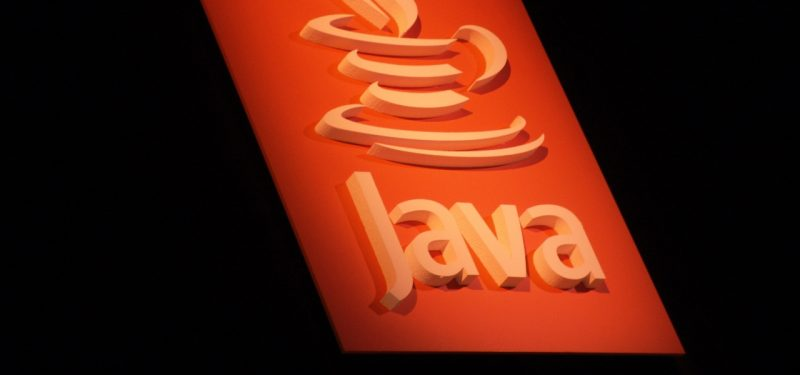 The legacy developer\u0027s guide to Java 9 | TechBeacon