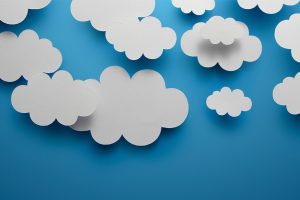 5 tips for choosing an enterprise cloud services provider