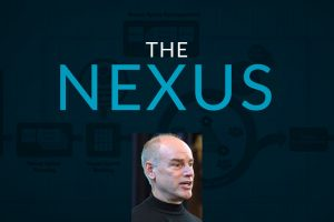 Scrum co-creator Ken Schwaber describes his new Nexus methodology and how to scale scrum for agile teams.