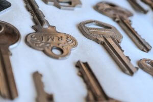 As enterprises demand that more and more data be encrypted, having a centralized key management strategy is imperative. Here's how to manage all of those keys.