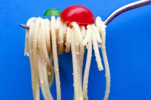 How to use microservices to cut out spaghetti code
