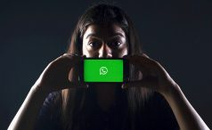WhatsApp: Speak no evil