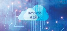 Here's how to match the business benefits of DevOps to your own organization's unique business needs.