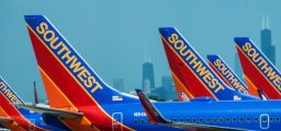 Performance testing needed. Southwest Airlines: Website out for 2 days amidst fare sale